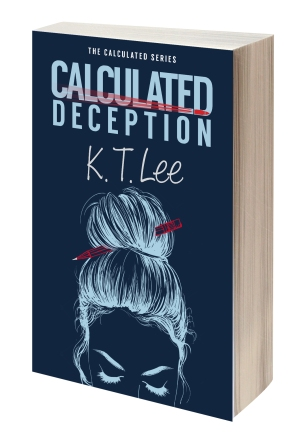 ktlee_calculatedeception_web