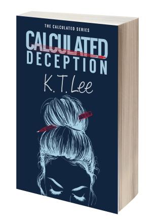 ktlee_calculatedeception_web