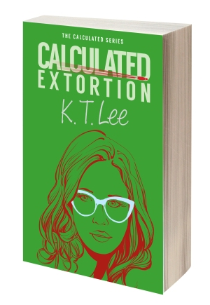 ktlee_calculateextortion_web