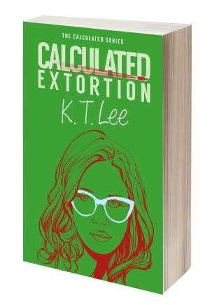 ktlee_calculateextortion_web