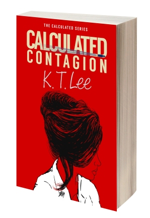 ktlee_calculatecontagion_web-2