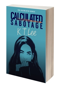ktlee_calculatedsabotage_web